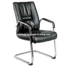 Cadeira da recepção do quadro do metal (FOH-B51-3)