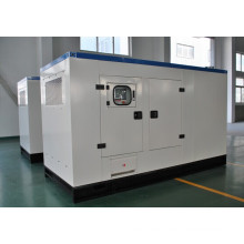 Cummins Diesel Generator Set 300kw / 375kVA