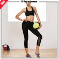 OEM Factory Оптовая женщин Breathable Sexy спортивной одежды
