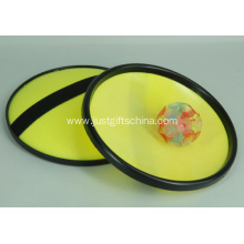 Promotional Suction Ball Catch Sets