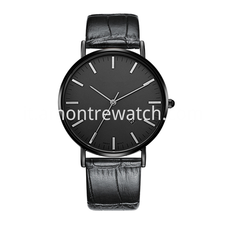 online watches for mens