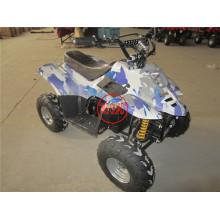 2014 Venta caliente 1000W 36V 17-20ah barato eléctrico ATV adulto Et-Eatv003 para la venta
