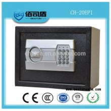 Good quality hot sell electronic metal safes and cabinets