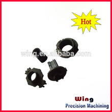 die casting machining product