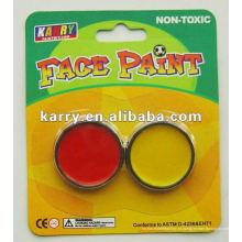 2012 новых прибытие 2 Цвет лицевой боли