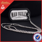 Hot sale custom dog tag