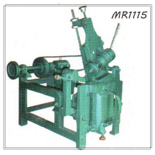 High Quality Saw Blade Sharpening Machine with Low Price