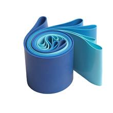 Bandes élastiques Exercise Fitness Gum Bandes de résistance en caoutchouc