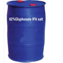 Hot Selling High Quality Pesticide Glyphosate 480SL