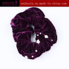Модные ювелирные изделия для женщин