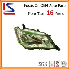 Auto Spare Parts - Headlight for Toyota Corolla Fielder / Axio 2012-2014