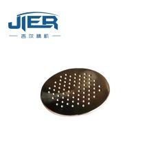 Customized Chemical Fiber Spinneret