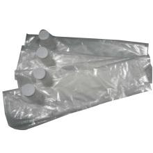 Saco da bebida / saco de água na caixa / saco líquido de 1-35L