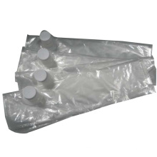 Мешок напитка / мешок воды в коробке / мешок жидкости 1-35L