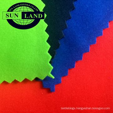 Four way strech 90% polyester 10% spandex knitting interlock fabric for sportswear  OTHER STYLE / DESIGN YOU MAY LIKE: