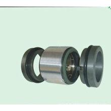 Standard- und Doppelend-Gleitringdichtung für Pumpe (HUU803)