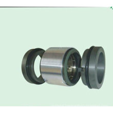 Standard and Double End Mechanical Seal for Pumpe (HUU803)