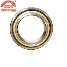 ISO 9001 Deep Groove Ball Bearing