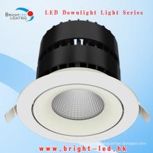 Светодиодный потолочный светильник COB 12W с высоким люмен