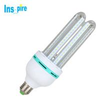 High Quality China Factory E27 Holder High Power Cheap 3w 5w 7w 9w 12w High Lumen Smart LED Light Bulb