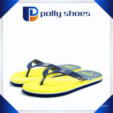 New Brasil Unisex Mens Flip Flop Sandals