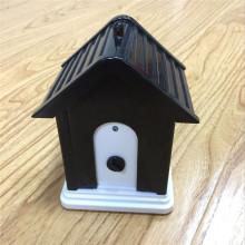 Der neue Design Vogelhaus Form Anti-Ultraschall Hund bellen Controller