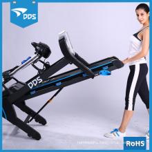 mini walking treadmill folding treadmill for sale