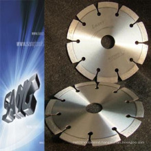 Laer Dry Cutting Blade of Stone