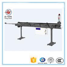 Chinesische Lieferant Gd408 CNC Drehmaschine Bar Feeder Gute Qualität