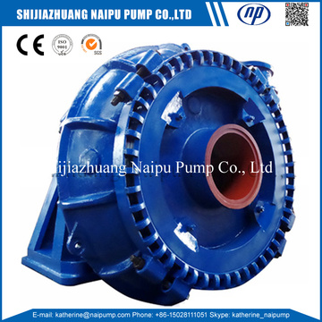 16 / 14TU-GH Ultra-Chrome Metal Unlined Centrifugal Sand Pumps