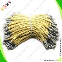 Mattress parts nice handle rope