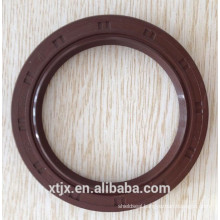 HTCL Type Rubber Oil Seal with 60*80*8 Size