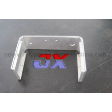 Top Quality Metal Sheet Parts/Sheet Metal Stamping Services