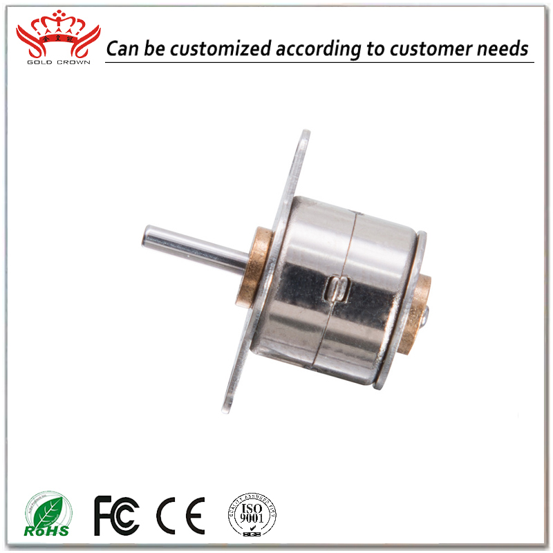 electric motor for treadmill
