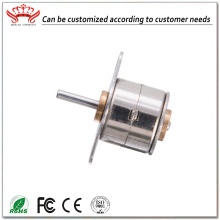 5V 10mm 10BY Step Motor