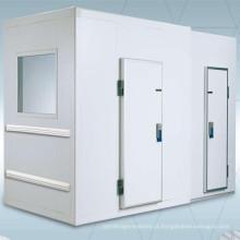 Alta Qualidade Container Fish Storage Cold Room