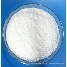 7-côté chaîne de Latamoxef, Propanedioic Acid, 2-[4-[(4-méthoxyphényl) méthoxy] phényl]-, 1-[(4-méthoxyphényl) méthylester]