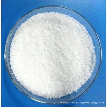 7-lado cadeia de Latamoxef, ácido malónico, 2-[4-[(4-metoxifenil) metoxi] fenil]-, 1-[(4-metoxifenil) metil] éster