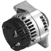 Alternatore Iskra AAK5116