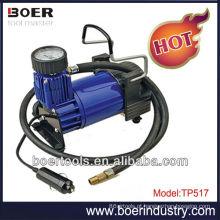 Compressor Inflável Mini Compressor