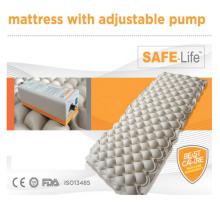 wholesale hospital medical anti decubitus air mattress
