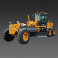 GR215 215Hp Official Motor Grader For Sale