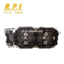 NA Culata del motor para MAZDA 616/626 / Capella / 808 / B1600 1586cc 1.6L OE NO. 8839-10-100F 8839-10-100A