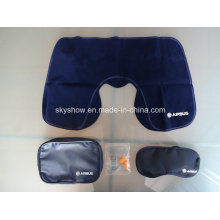 Airline Travel Kit with Customized Logo (SSK 0630)
