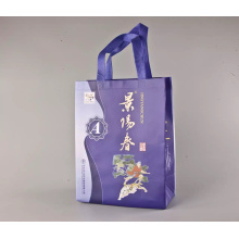 The Best And Cheapest Eco Shopping Bag Made In China