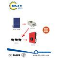 1600-65kw DC AC Solar Power Inverter