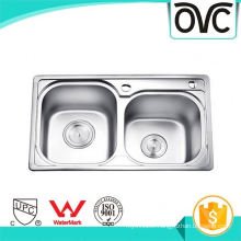 Stylish lowest price factory price promotion discount sink Stylish lowest price factory price promotion discount sink