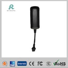 GPS Tracker with Mini Size, Easy Install