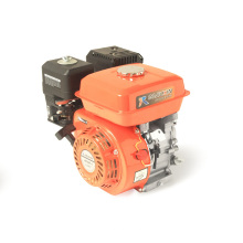 Gasoline Engine for Generators