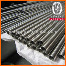 316 Stainless Steel Tube/Pipe
